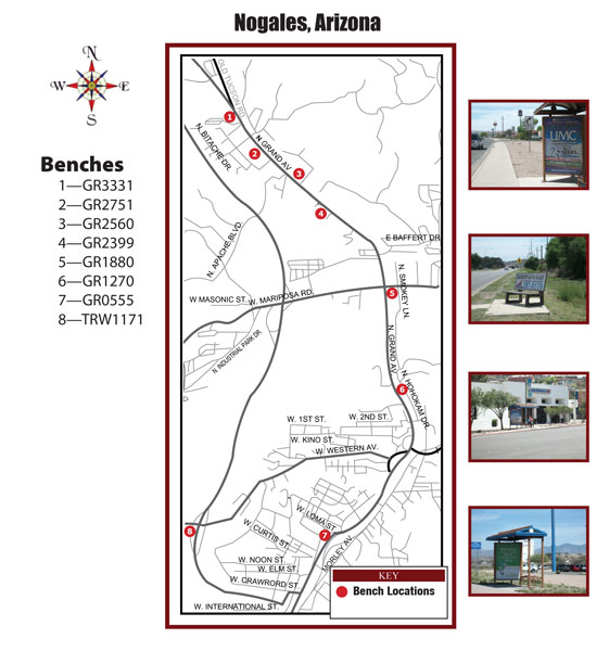location_map_benches